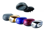 Оснастки для печатей: Trodat, Colop, GRM, Shiny